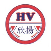 New Han Vuon Joint Stock Company